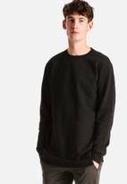 Only & Sons - Matt Longy Sweat