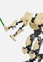LEGO - General Grievous