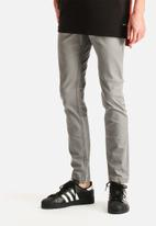 Only & Sons - Carl Twill Chinos