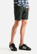 Selected Homme - Close Chino Shorts