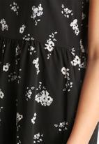 Jacqueline de Yong - Etta Dress