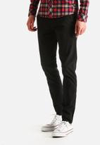 Selected Homme - Luca Slim Chino