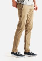 Selected Homme - Luca Slim Chinos