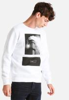 Jack & Jones - Cooxwell Sweat