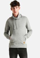 Jack & Jones - Power Sweat