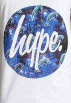 Hype - Space Dolphin Vest