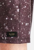 Globe - Dye Die Poolshort
