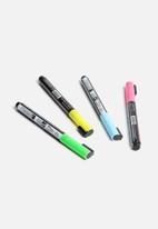 NAGA - 10 mm Fluorescent Marker