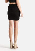 ONLY - Gusta Drapy Skirt