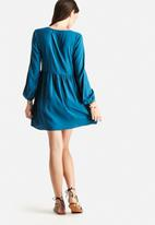 Motel - Galvin Dress