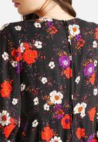 Motel - Himawa Dress