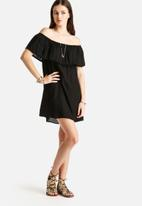 Motel - Avon Dress