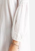 Motel - Bray Dress
