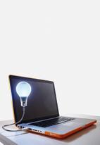 Mustard  - Bright Idea USB