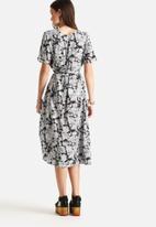 Motel - Bly Dress