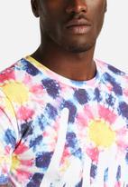 Hype - Blotch T-Shirt