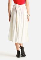 Motel - Olla Skirt