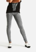 Noisy May - Sporty Long Legging