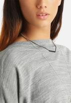 ONLY - Marion 3/4 Loose Knit