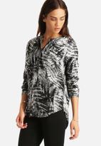 ONLY - Fern Springa Shirt