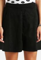 ONLY - Fair Faux Suede Skirt