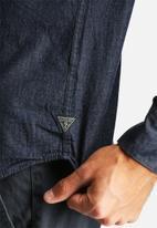 GUESS - Denim Shirt