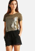 ONLY - Rina Darling Tee