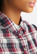 Bellfield - Daisy Shirt