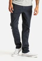GUESS - Chino Trousers