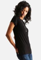 Selected Femme - Minna Tee