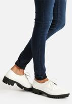 Selected Femme - Gaia Skinny Jeans