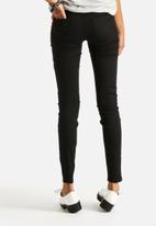 Selected Femme - Gaia Jeggings