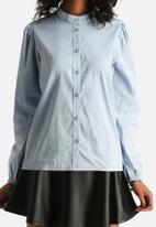 Y.A.S - Elysia Shirt