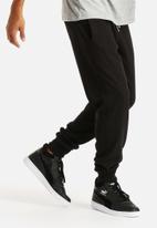 PUMA - Fashion Joggers