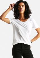 Selected Femme - My Perfect Tee