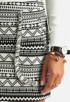 Vero Moda - Peru Short Skirt
