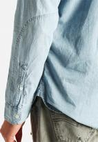 Levi's® - Stock Workshirt