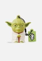Tribe - Yoda USB