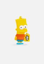 Tribe - Bart USB