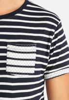 Dstruct - Dexter T-Shirt