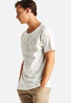 Only & Sons - Noam O-Neck
