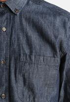 Only & Sons - Tico Denim Shirt