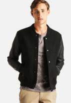 Only & Sons - Sanford Jacket