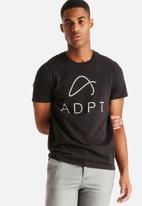 ADPT. - New Tee