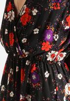 Motel - Happa Dress