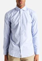 Selected Homme - Leon Shirt