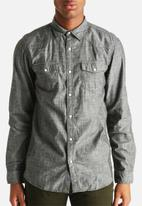 Selected Homme - Lou Shirt