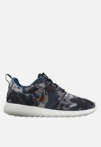 Nike - Wmns Roshe One Print