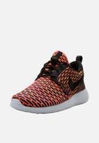 Nike - Wmns Roshe One Flyknit