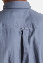 Selected Homme - Laust Shirt